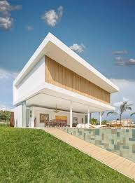 House Plans With Outdoor Living Space by Architecture Wooden Deck Design Idea Applied On Outdoor Living