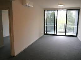 2 Bedroom House For Rent Sydney 2 Bedroom Rent Apartments Sydney 28 Images 2 Bedroom Executive