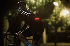 light cycling jacket metier beacon men u0027s jacket u2013 condor cycles