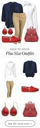 best 25 plus size work ideas on pinterest plus size blazer