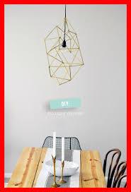 do it yourself light fixture amazing modern diy light fixtures glitter u goat cheese pic of do it