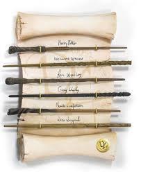 Barnes And Noble Toledo Dumbledore U0027s Army Wand Collection 812370010172 Item Barnes