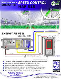 greenhouse thermostat fan control haf snap fan thermostat speed control greenhouse environment control