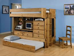 Pull Out Bunk Bed Pull Out Bunk Bed 523 Best Bunkrooms Images On Pinterest Bunk