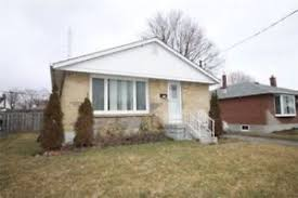 three bedroom houses for rent house to rent oshawa local house rentals in oshawa durham