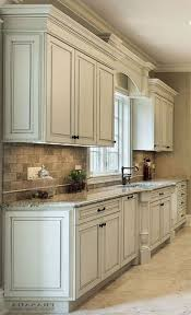 Kitchen Cabinet Valances Kitchen Cabinet Valance Lighting Monsterlune