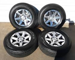 33 inch tires with no 17