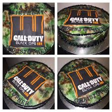 black ops 3 xbox one black friday best 25 black ops pc ideas on pinterest call duty games call