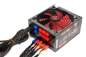best budget modular power supply x x us 2017