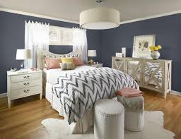 bedding set what color walls go with grey bedding loving