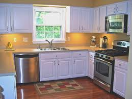 kitchen new kitchen cabinets on a budget nice home design cool