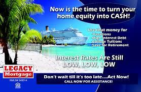 Home 1st Lending by Legacy Lending U2013 Legacy Mortgage U2013 Albuquerque U2013 New Mexico Santa