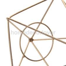 Air Plant Wall Holder Geometric Planter Picture More Detailed Picture About Rustic