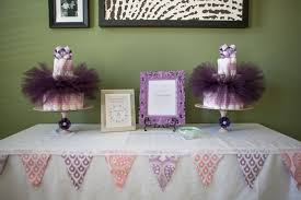 ballerina baby shower theme ballerina baby shower theme decorations liviroom decors