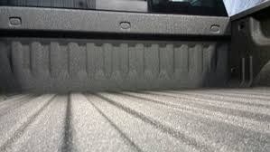 Rhino Bed Liners by Bed Liners Protection U2014 Padgham Automotive Accessories