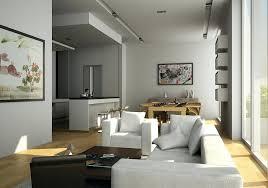 formal living room ideas modern modern formal living room ideas modern formal living room ideas i
