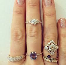 beautiful fingers rings images 344 best style of rings images jewerly jewelry jpg