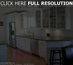 home decor decorating top of kitchen cabinets tv feature wall