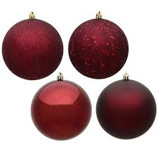 Christmas Ball Ornaments Wholesale Search Wholesale Case Pack Of Christmas Lights Christmastopia Com