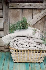 49 best linen beauty images on pinterest blankets duvet covers