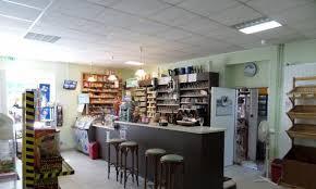 bureau tabac poitiers vendre hôtel restaurant tabac presse proche poitiers