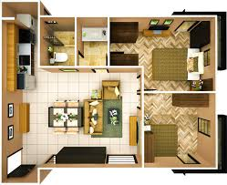 houses for sale with floor plans the courtyards condominium cebu houses for sale