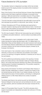 sle resume format for journalists arrested or restrained at dapl writing as a learning tool integrating theory and practice role