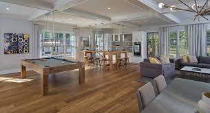 audubon communities real estate investment u0026 management