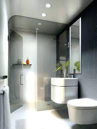 small contemporary bathroom ideas modern bathroom styles ultra modern bathrooms modern bathroom