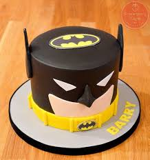 batman cake batman cakes cake and cake designs