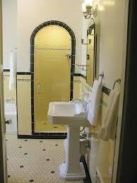 251 best architecture historic bathrooms images on pinterest