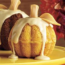 make ahead thanksgiving dessert mini pumpkins thanksgiving and