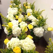 fresh flowers in bulk fresh flowers wholesale 113 photos 60 reviews florists
