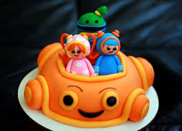 11 best umizoomi party costumes images on pinterest party