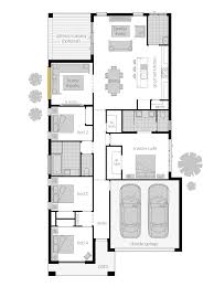 floor plans utah kitchen brighton homes floor plans houston utah boise idaho