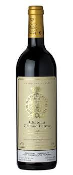 30 years of château gruaud 2000 gruaud larose st julien sku