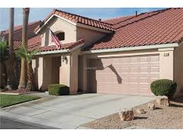 one story homes one story homes for sale in summerlin real estate