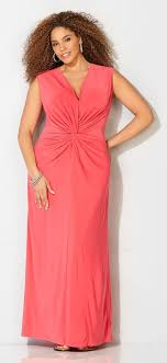 plus size coral dress for wedding 16510 best wedding ideas images on marriage coral