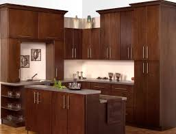Kitchen Cabinets In Queens Ny 27 Best Goodbye 90 U0027s Kitchen Images On Pinterest Kitchen Home