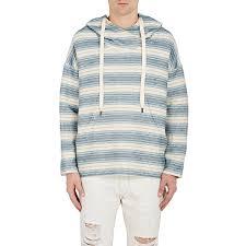 jackets baja hoodie hippie sweatshirt black baja hoodie