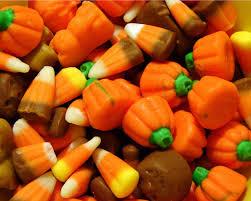 halloween candy background candy corn wallpapers wallpaperpulse