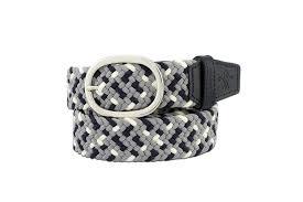 royal albartross mens accessories the brideman grey belt u2013 royal