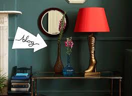 pooky com beautiful decorative lighting