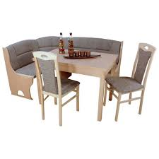 table cuisine banc table angle cuisine meal together looking at their