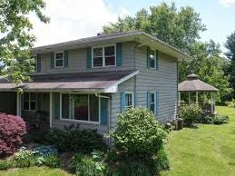advanced concepts inc canal winchester 9691 salem church rd canal winchester oh 43110 zillow