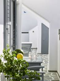 Search Hotels By Map Hotels Galanis Rooms Milos