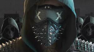 watch dogs 2 trailers show season pass benefits and abilities