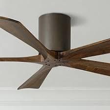casa elite hugger fan matthews fan company outdoor ceiling fans ls plus