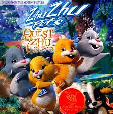 zhu zhu pets quest zhu zhu zhu pets songs reviews