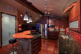 granite or quartz countertops kitchen u0026 bath restylers